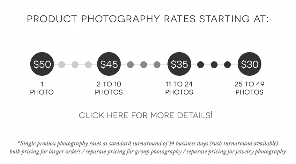 home-page-pricing