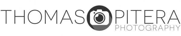 Thomas Pitera Photography logo